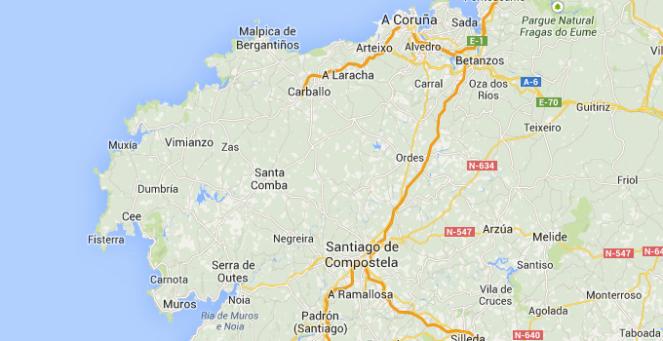ede4d-mapa
